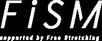 ストレッチ専門店 FiSM supported by Free Stretching